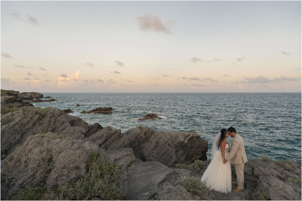 ©FianderFoto_Bermuda_Wedding Photographer_Hamilton_Princess_Brielle_Brandon_039.jpg