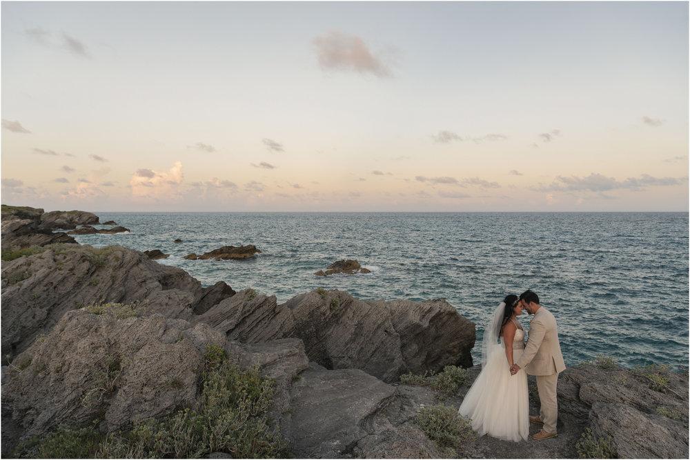 ©FianderFoto_Bermuda_Wedding Photographer_Hamilton_Princess_Brielle_Brandon_039.jpg