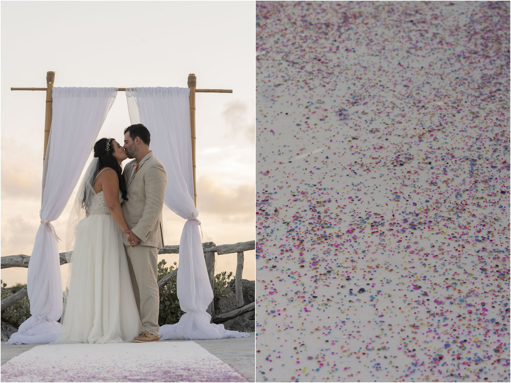 ©FianderFoto_Bermuda_Wedding Photographer_Hamilton_Princess_Brielle_Brandon_037.jpg