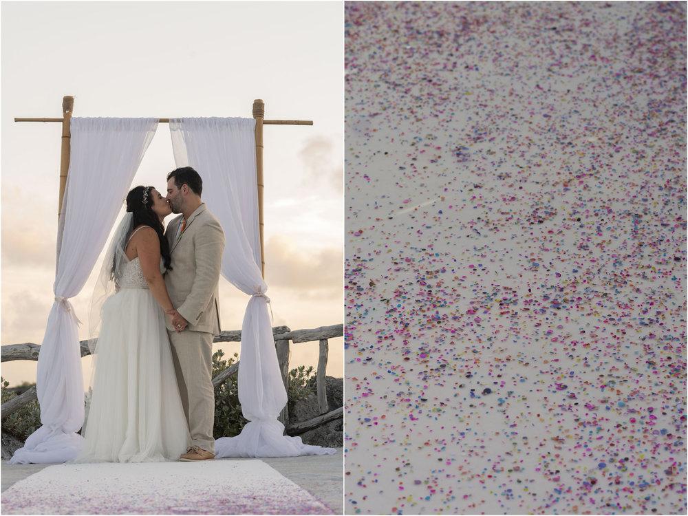©FianderFoto_Bermuda_Wedding Photographer_Hamilton_Princess_Brielle_Brandon_037.jpg
