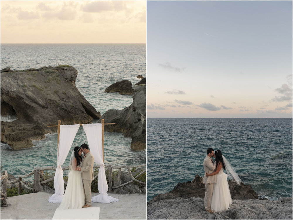 ©FianderFoto_Bermuda_Wedding Photographer_Hamilton_Princess_Brielle_Brandon_041.jpg