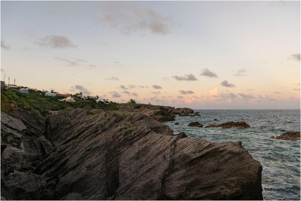 ©FianderFoto_Bermuda_Wedding Photographer_Hamilton_Princess_Brielle_Brandon_043.jpg