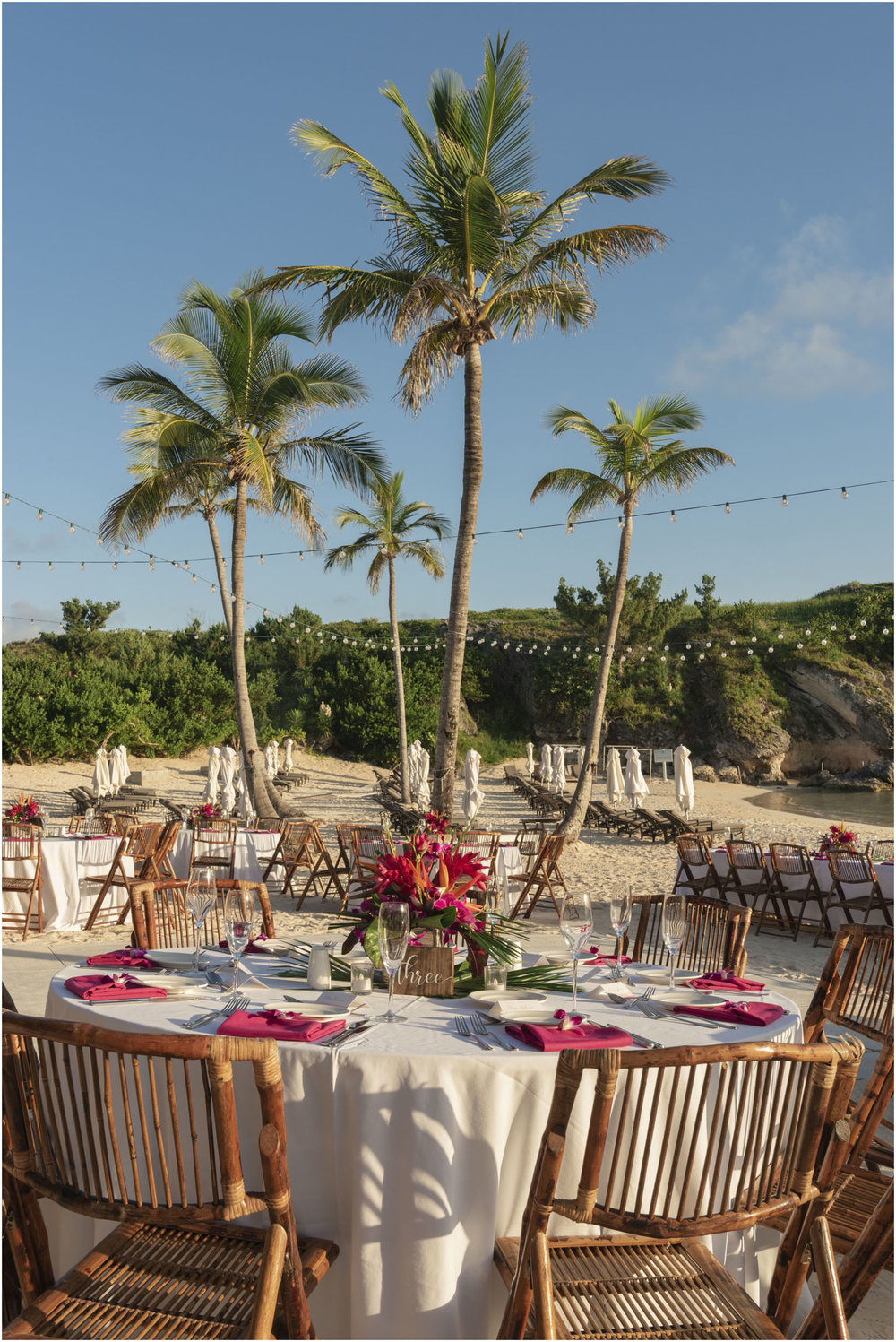 ©FianderFoto_Bermuda_Wedding Photographer_Hamilton_Princess_Brielle_Brandon_042.jpg
