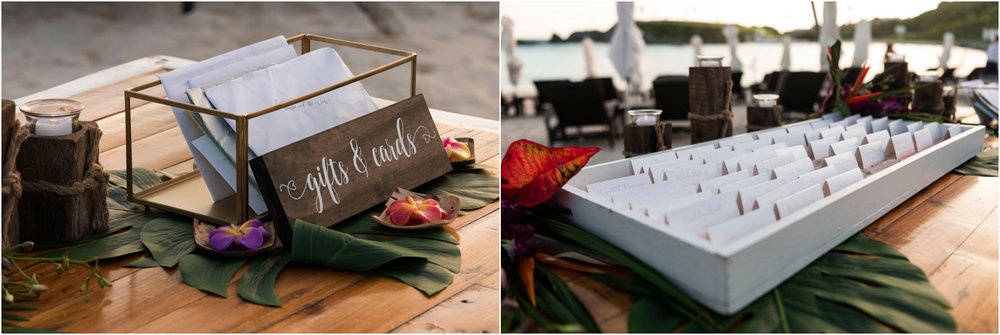 ©FianderFoto_Bermuda_Wedding Photographer_Hamilton_Princess_Brielle_Brandon_044.jpg