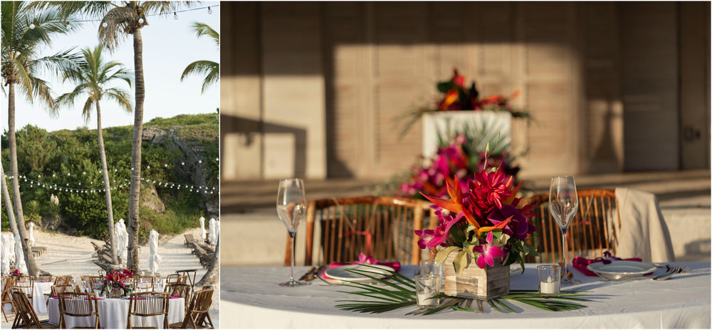 ©FianderFoto_Bermuda_Wedding Photographer_Hamilton_Princess_Brielle_Brandon_069.jpg