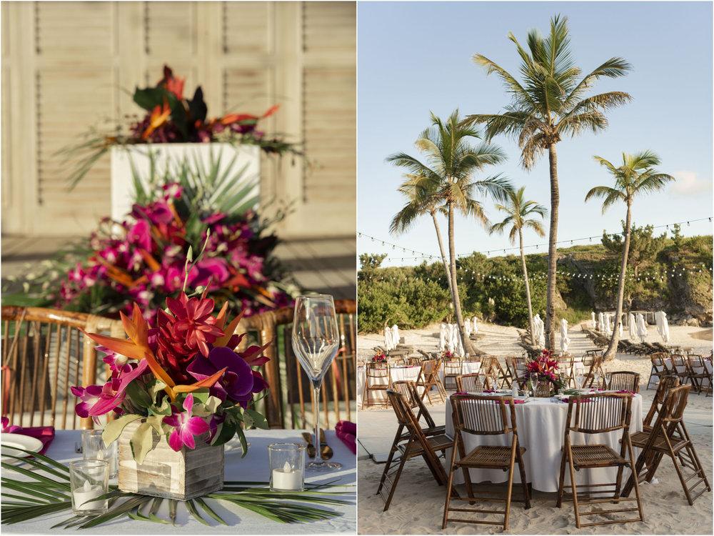 ©FianderFoto_Bermuda_Wedding Photographer_Hamilton_Princess_Brielle_Brandon_070.jpg