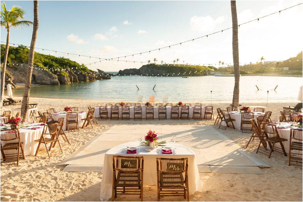 ©FianderFoto_Bermuda_Wedding Photographer_Hamilton_Princess_Brielle_Brandon_068.jpg