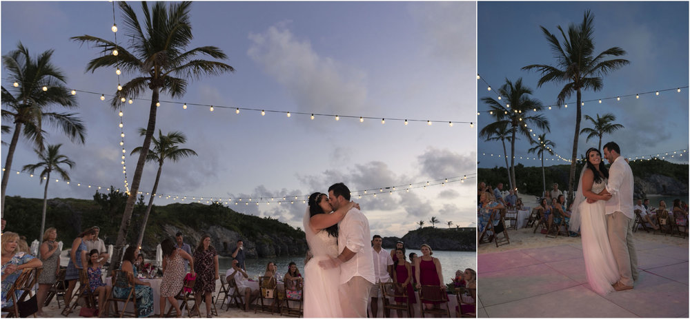 ©FianderFoto_Bermuda_Wedding Photographer_Hamilton_Princess_Brielle_Brandon_048.jpg