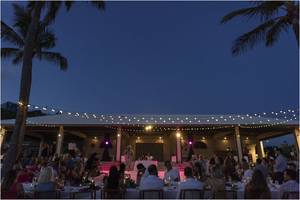 ©FianderFoto_Bermuda_Wedding Photographer_Hamilton_Princess_Brielle_Brandon_049.jpg
