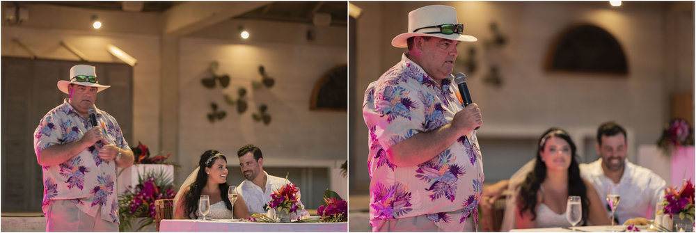 ©FianderFoto_Bermuda_Wedding Photographer_Hamilton_Princess_Brielle_Brandon_050.jpg