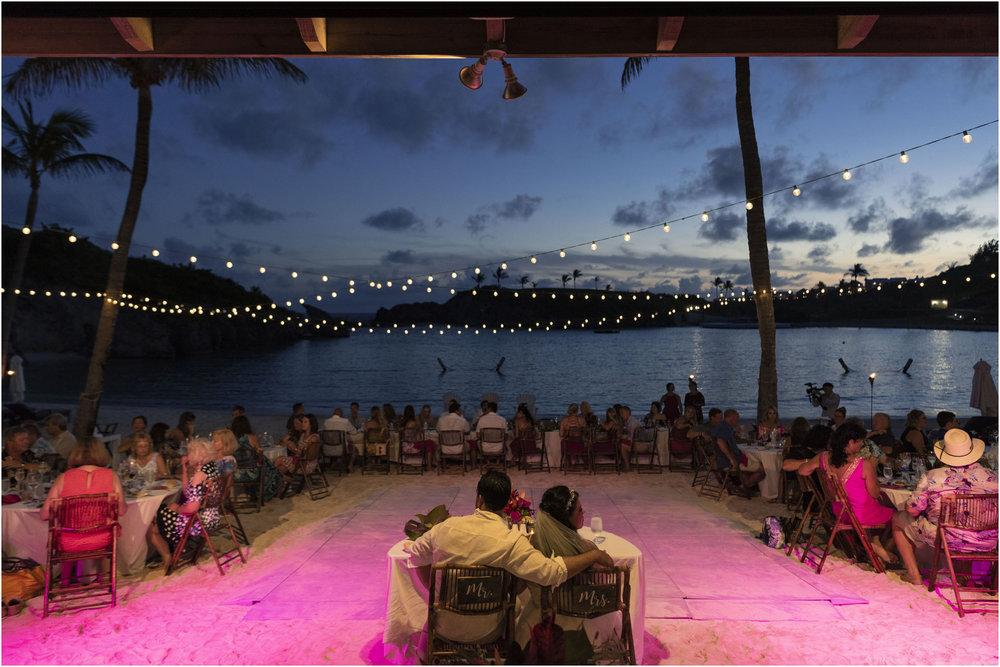 ©FianderFoto_Bermuda_Wedding Photographer_Hamilton_Princess_Brielle_Brandon_051.jpg