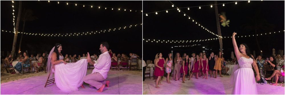 ©FianderFoto_Bermuda_Wedding Photographer_Hamilton_Princess_Brielle_Brandon_052.jpg
