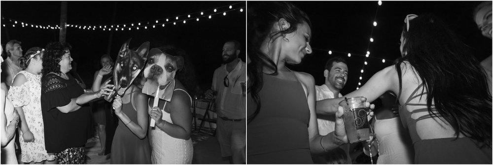 ©FianderFoto_Bermuda_Wedding Photographer_Hamilton_Princess_Brielle_Brandon_056.jpg