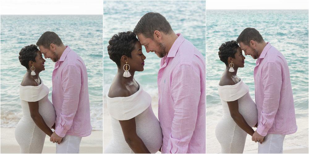 ©FianderFoto_Bermuda Maternity Photographer_Jennifer_Jonathan_021.jpg
