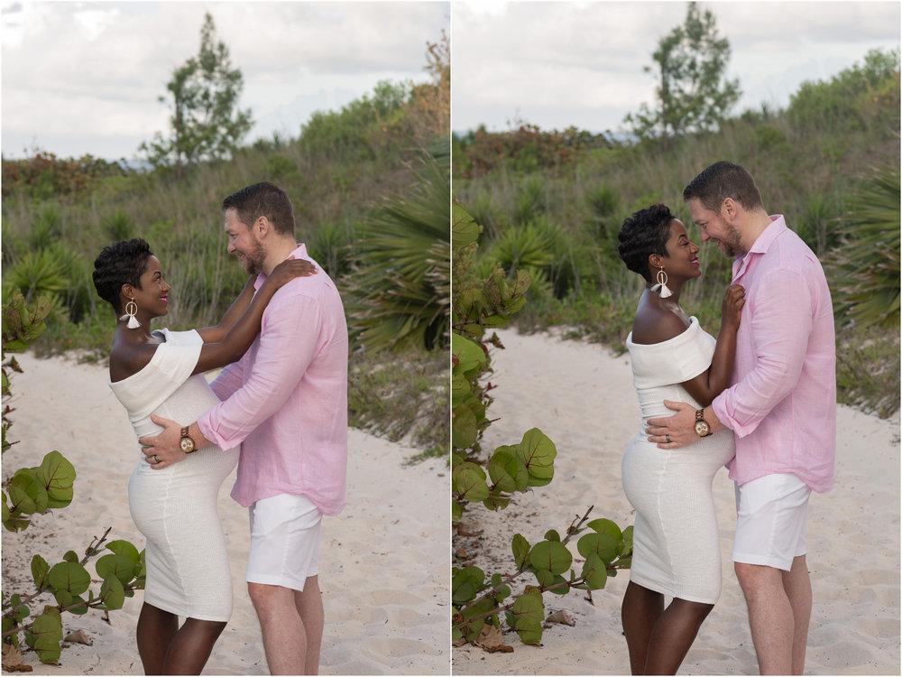 ©FianderFoto_Bermuda Maternity Photographer_Jennifer_Jonathan_030.jpg