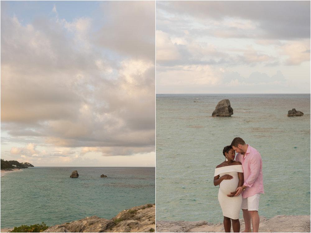 ©FianderFoto_Bermuda Maternity Photographer_Jennifer_Jonathan_035.jpg