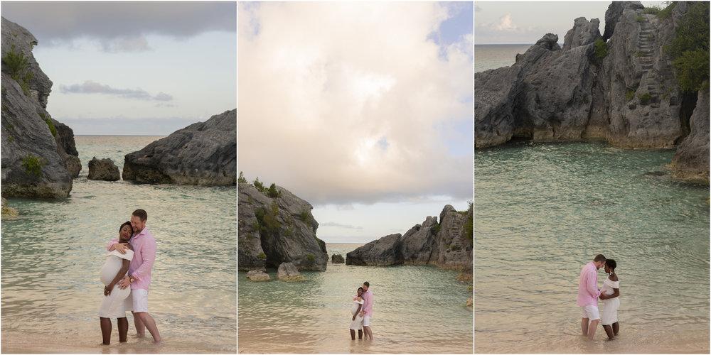©FianderFoto_Bermuda Maternity Photographer_Jennifer_Jonathan_034.jpg