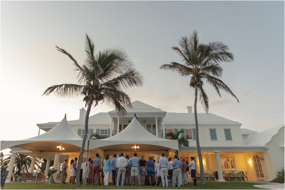 ©FianderFoto_Bermuda Photographer_Nephila_Event_022.jpg