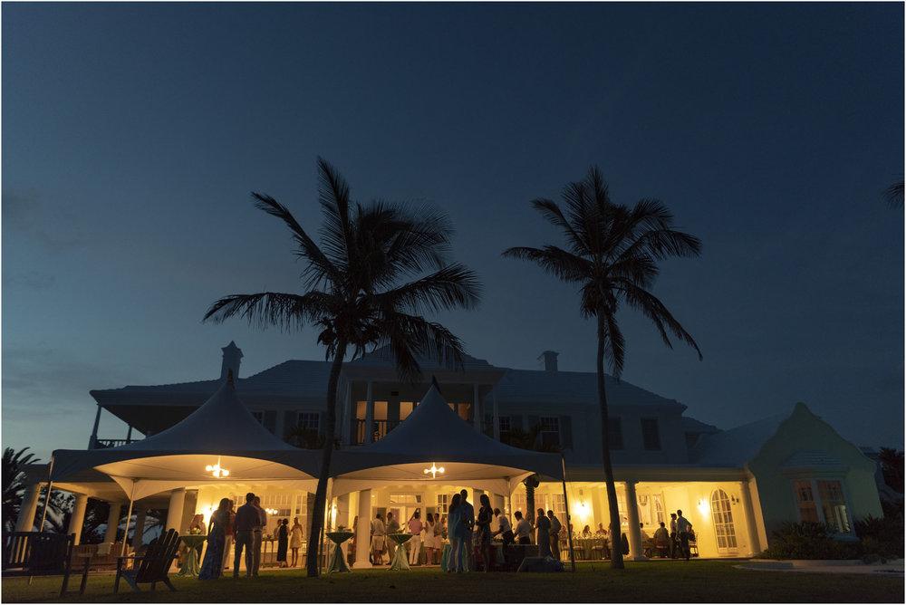 ©FianderFoto_Bermuda Photographer_Nephila_Event_027.jpg