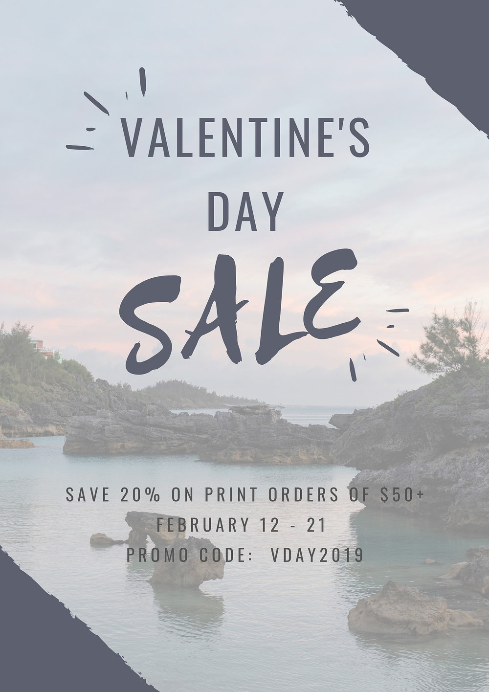Fiander Foto_Bermuda Wedding Photographer_Valentines Day Sale_2019.jpg