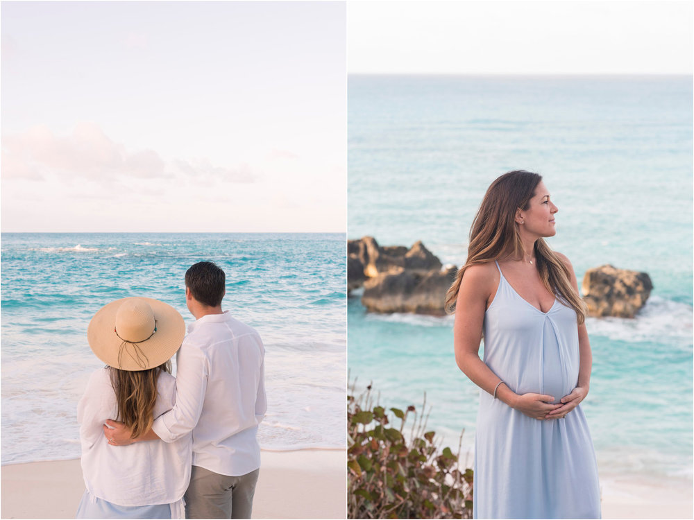 ©FianderFoto_Bermuda_Maternity_Photographer_The Reefs_Jaime__Eric_012.jpg