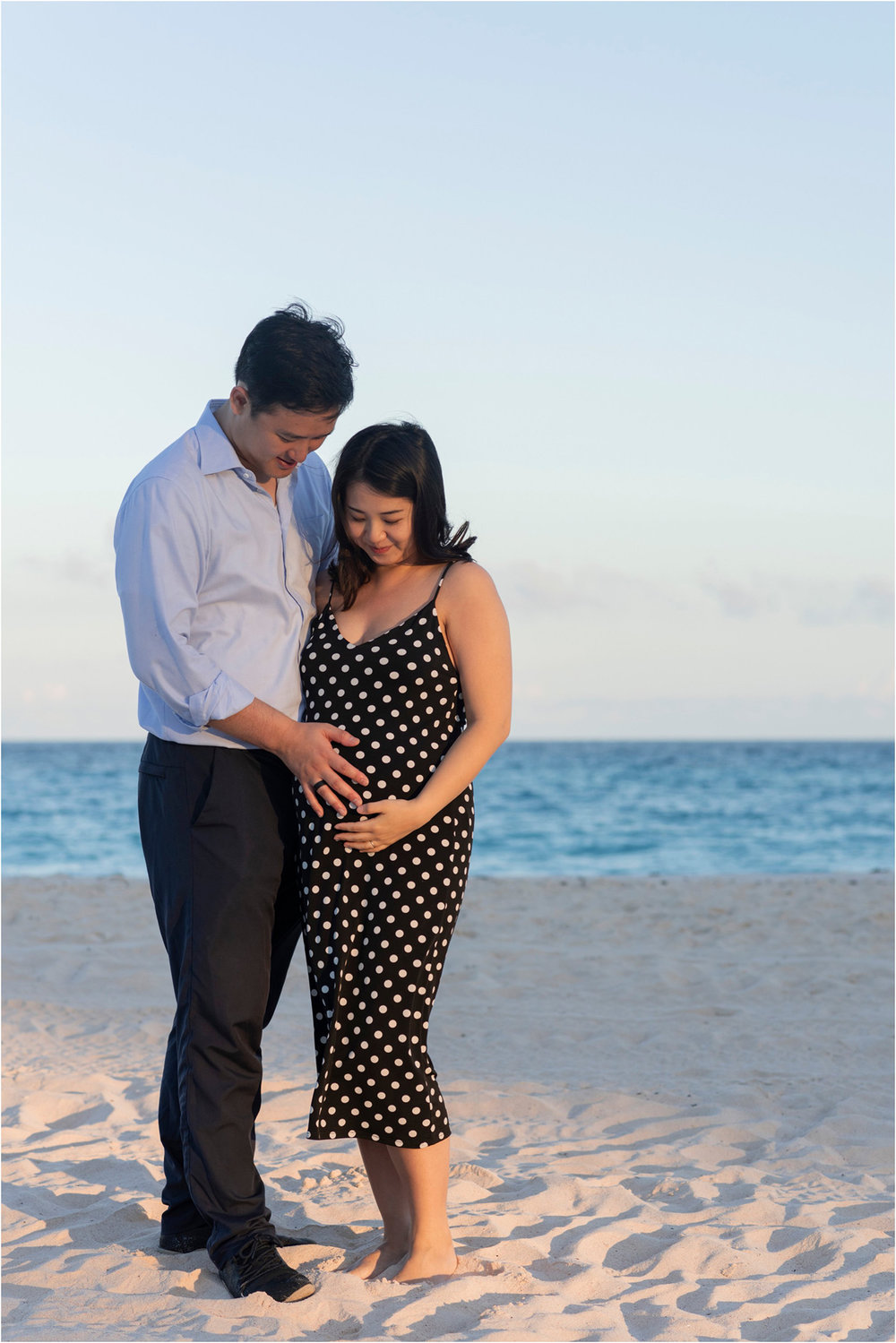 ©FianderFoto_Bermuda_Maternity_Photographer_Tuckers Point_Bermuda_018.jpg