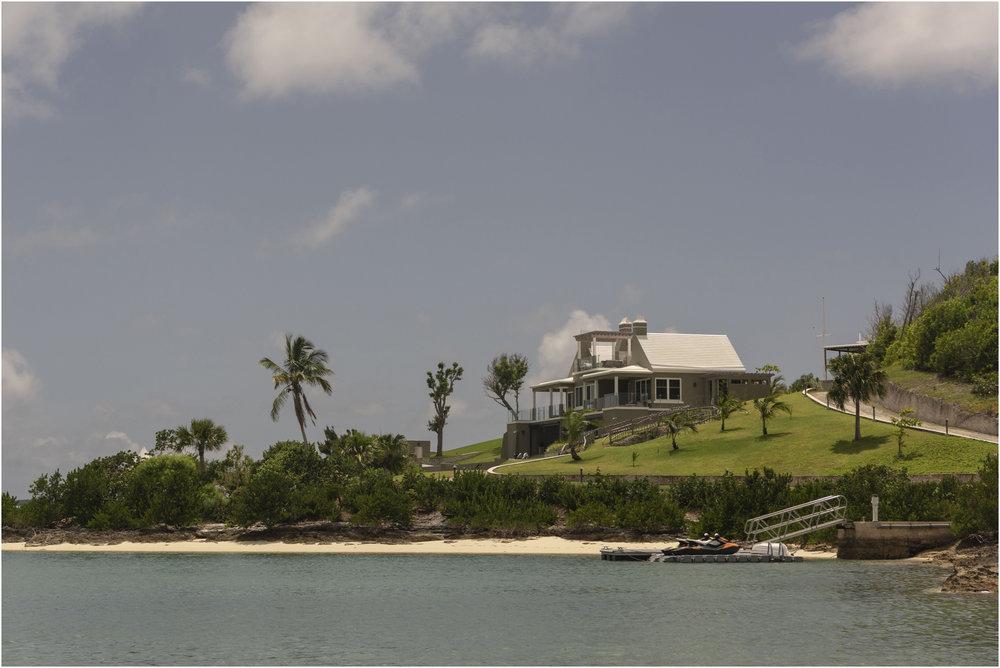 ©FianderFoto_Bermuda_Wedding_Photographer_Long_Island_Bermuda_Nancy_Ray_001.jpg