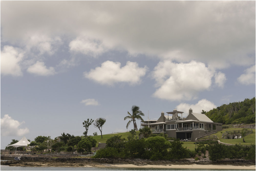 ©FianderFoto_Bermuda_Wedding_Photographer_Long_Island_Bermuda_Nancy_Ray_004.jpg