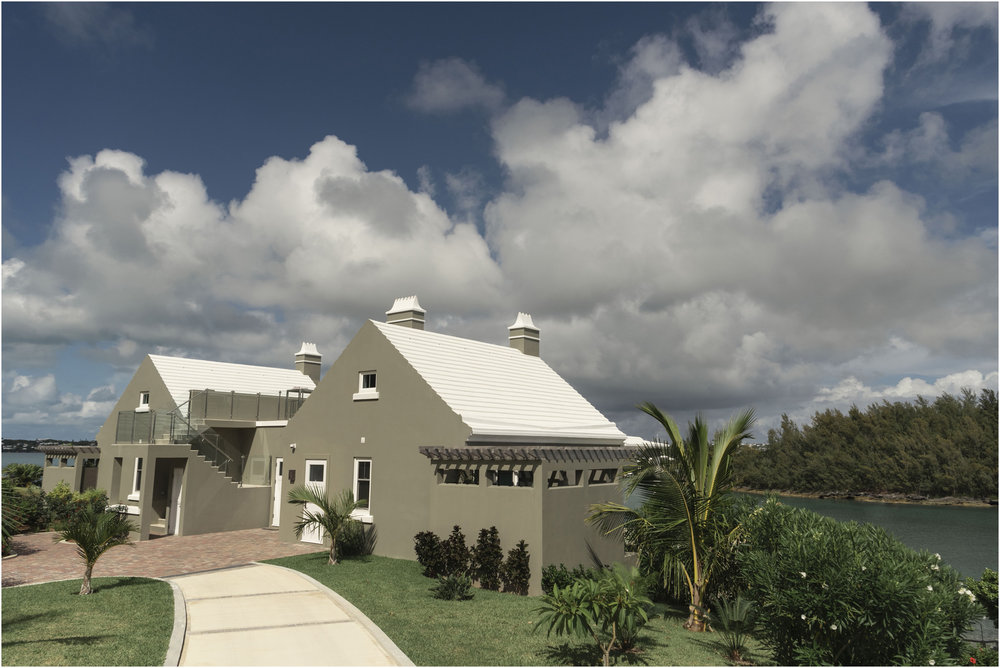 ©FianderFoto_Bermuda_Wedding_Photographer_Long_Island_Bermuda_Nancy_Ray_005.jpg