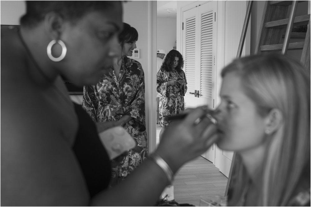 ©FianderFoto_Bermuda_Wedding_Photographer_Long_Island_Bermuda_Nancy_Ray_017.jpg