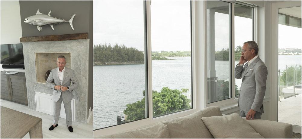 ©FianderFoto_Bermuda_Wedding_Photographer_Long_Island_Bermuda_Nancy_Ray_030.jpg