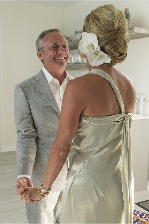 ©FianderFoto_Bermuda_Wedding_Photographer_Long_Island_Bermuda_Nancy_Ray_034.jpg