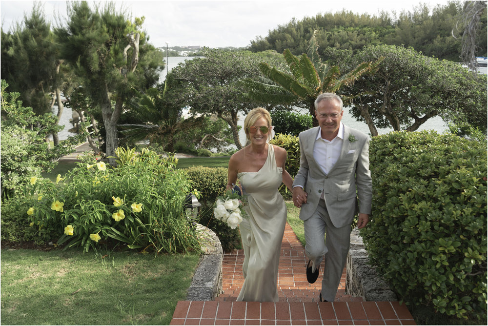 ©FianderFoto_Bermuda_Wedding_Photographer_Long_Island_Bermuda_Nancy_Ray_047.jpg
