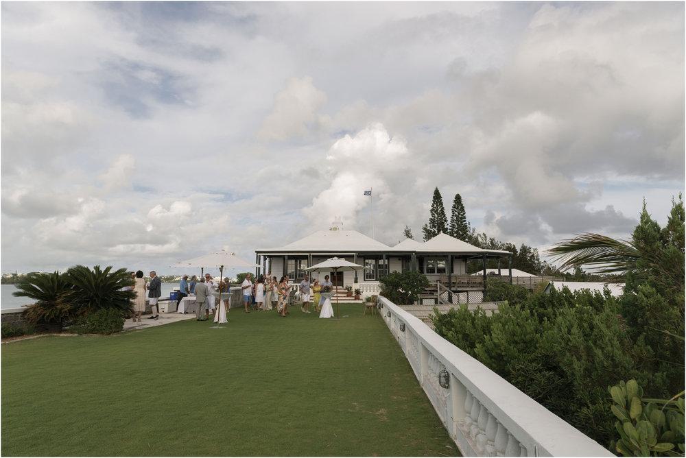 ©FianderFoto_Bermuda_Wedding_Photographer_Long_Island_Bermuda_Nancy_Ray_049.jpg