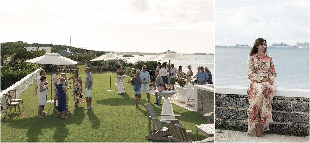 ©FianderFoto_Bermuda_Wedding_Photographer_Long_Island_Bermuda_Nancy_Ray_050.jpg