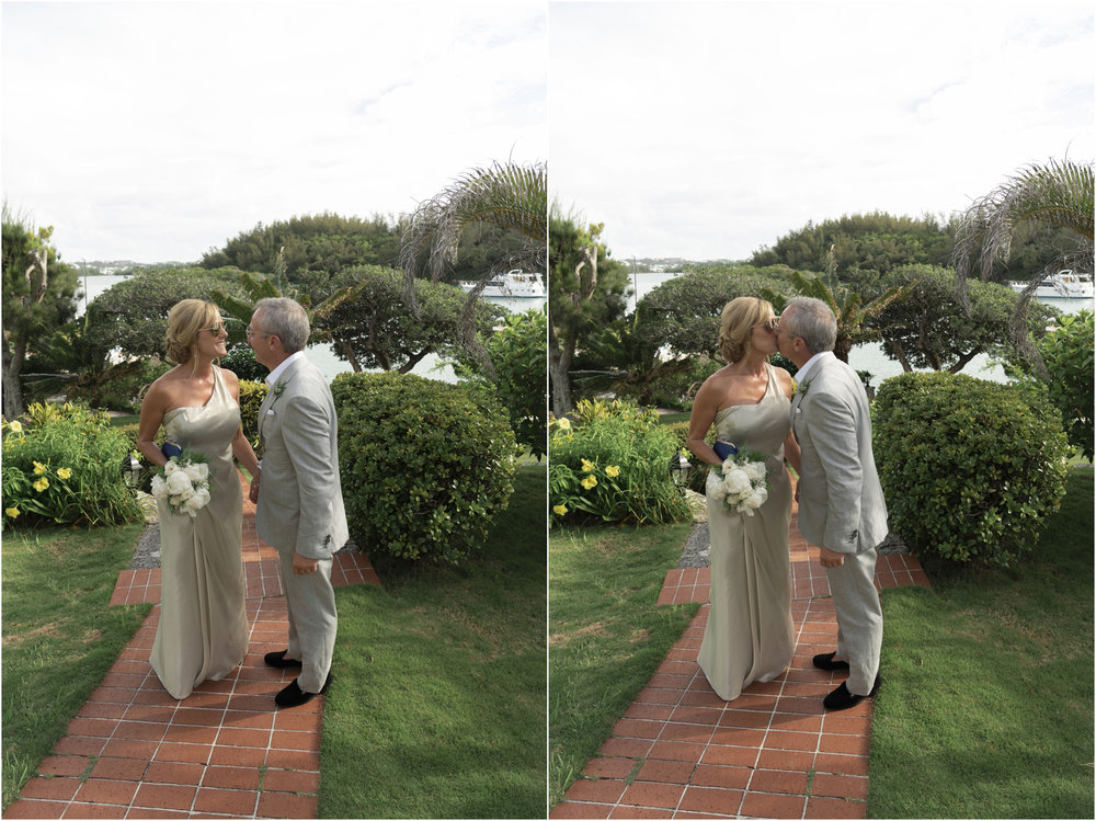 ©FianderFoto_Bermuda_Wedding_Photographer_Long_Island_Bermuda_Nancy_Ray_048.jpg