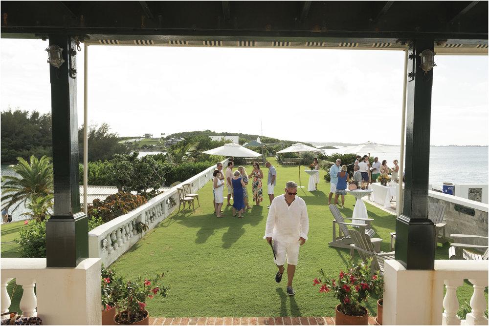 ©FianderFoto_Bermuda_Wedding_Photographer_Long_Island_Bermuda_Nancy_Ray_051.jpg