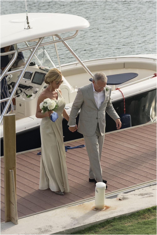 ©FianderFoto_Bermuda_Wedding_Photographer_Long_Island_Bermuda_Nancy_Ray_055.jpg
