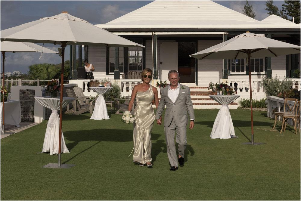 ©FianderFoto_Bermuda_Wedding_Photographer_Long_Island_Bermuda_Nancy_Ray_058.jpg