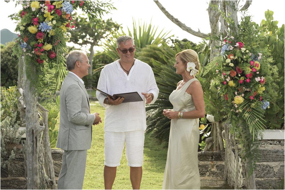 ©FianderFoto_Bermuda_Wedding_Photographer_Long_Island_Bermuda_Nancy_Ray_061.jpg