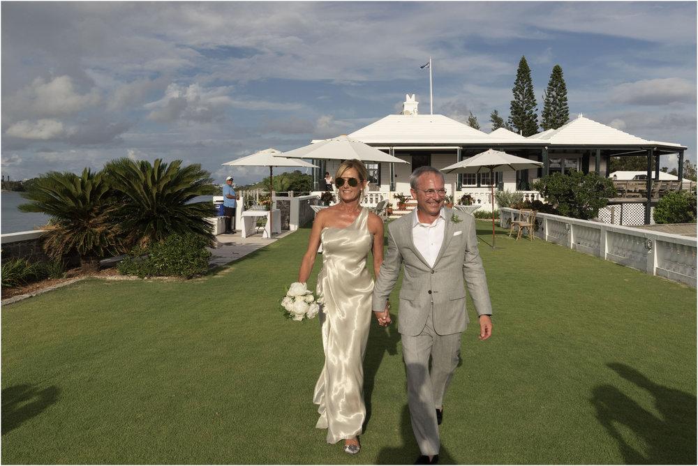 ©FianderFoto_Bermuda_Wedding_Photographer_Long_Island_Bermuda_Nancy_Ray_060.jpg
