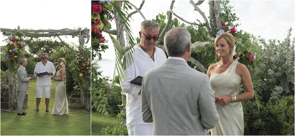 ©FianderFoto_Bermuda_Wedding_Photographer_Long_Island_Bermuda_Nancy_Ray_062.jpg