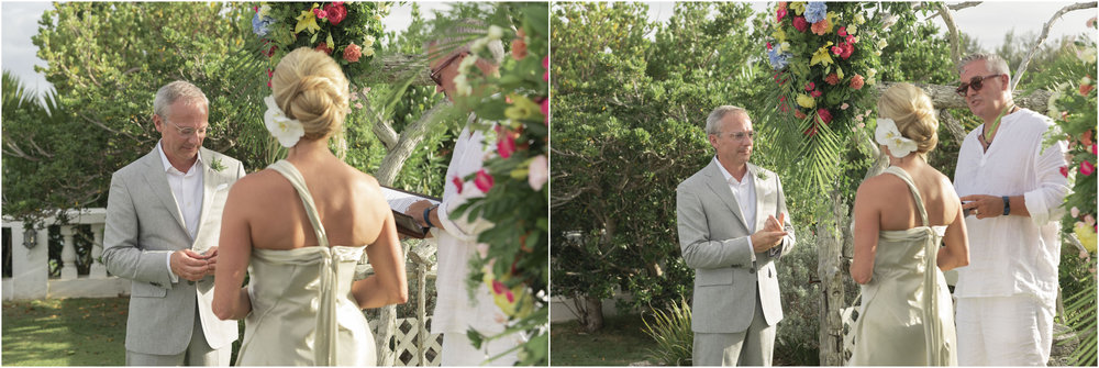 ©FianderFoto_Bermuda_Wedding_Photographer_Long_Island_Bermuda_Nancy_Ray_064.jpg
