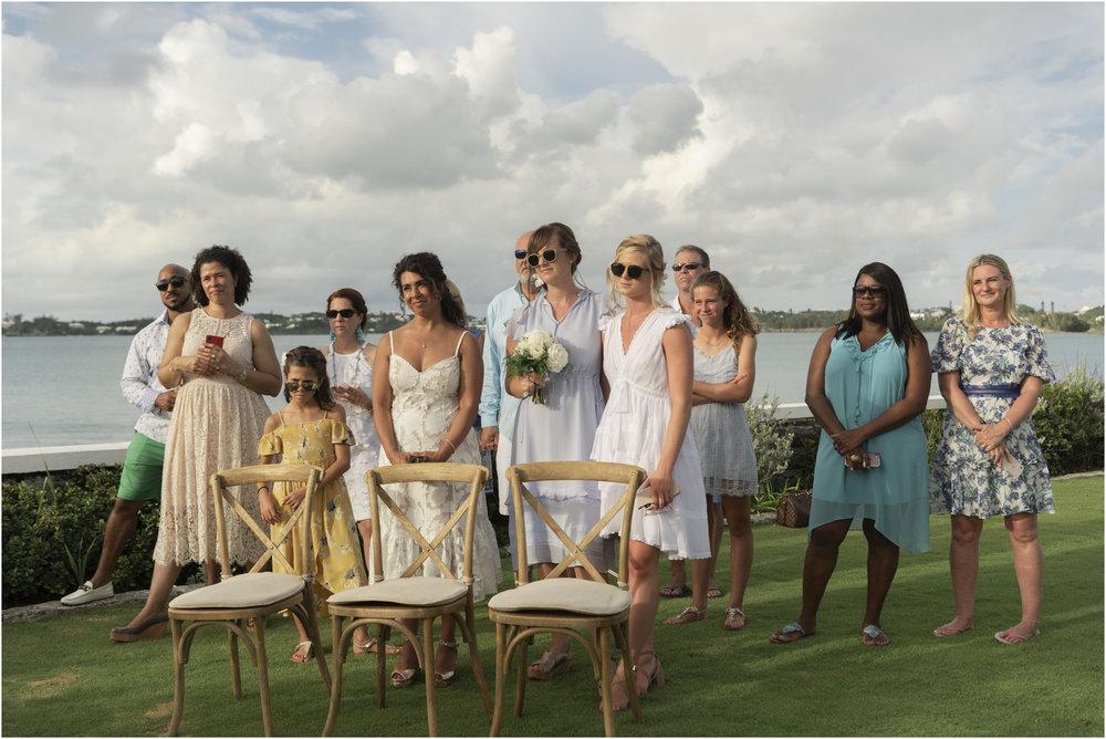 ©FianderFoto_Bermuda_Wedding_Photographer_Long_Island_Bermuda_Nancy_Ray_065.jpg