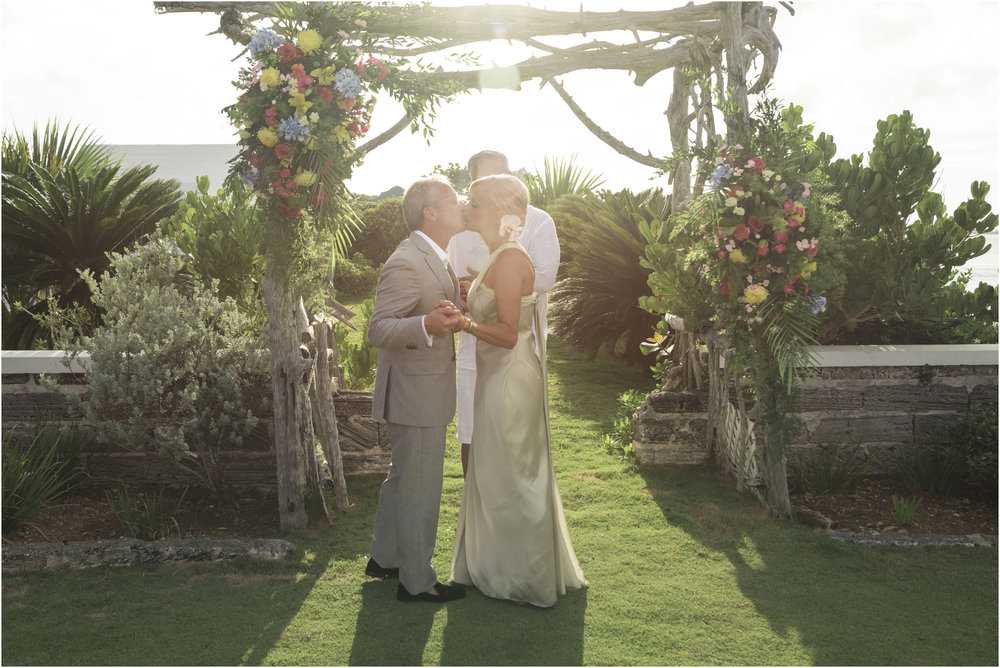 ©FianderFoto_Bermuda_Wedding_Photographer_Long_Island_Bermuda_Nancy_Ray_072.jpg