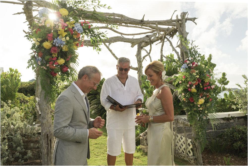 ©FianderFoto_Bermuda_Wedding_Photographer_Long_Island_Bermuda_Nancy_Ray_071.jpg