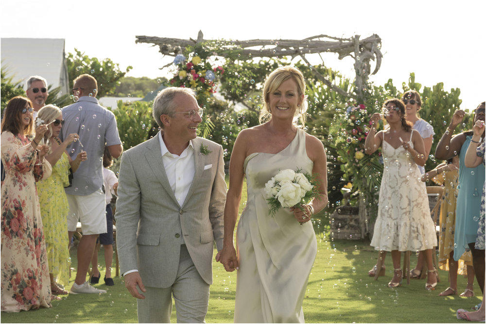 ©FianderFoto_Bermuda_Wedding_Photographer_Long_Island_Bermuda_Nancy_Ray_073.jpg