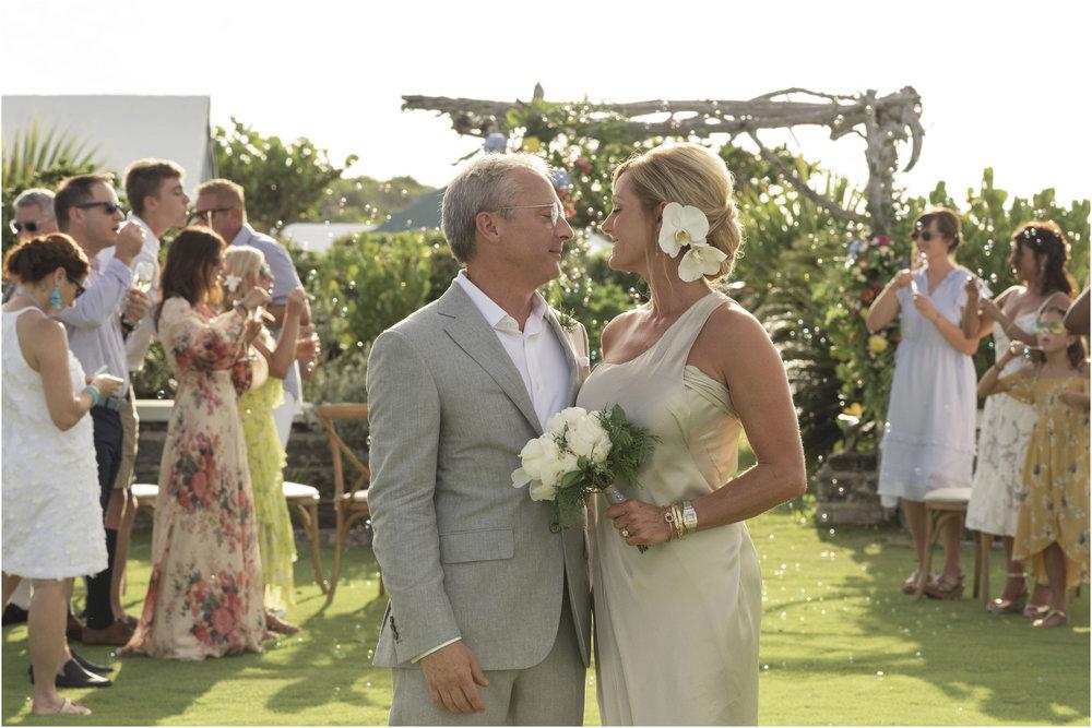 ©FianderFoto_Bermuda_Wedding_Photographer_Long_Island_Bermuda_Nancy_Ray_075.jpg