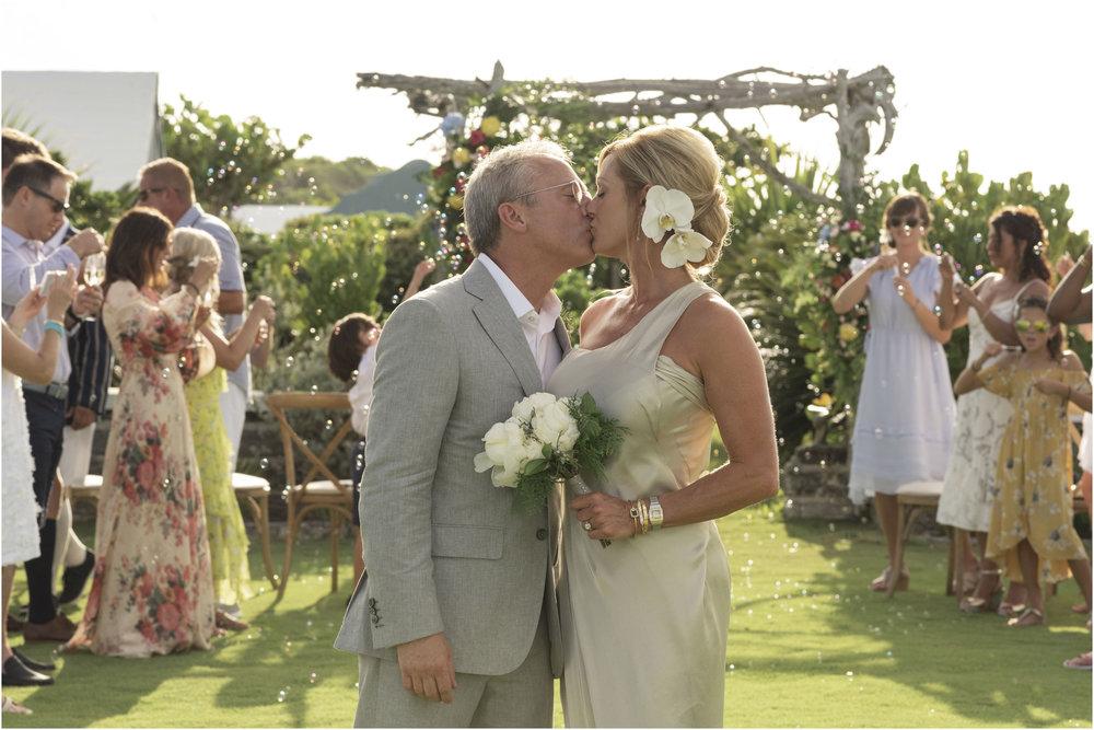 ©FianderFoto_Bermuda_Wedding_Photographer_Long_Island_Bermuda_Nancy_Ray_074.jpg