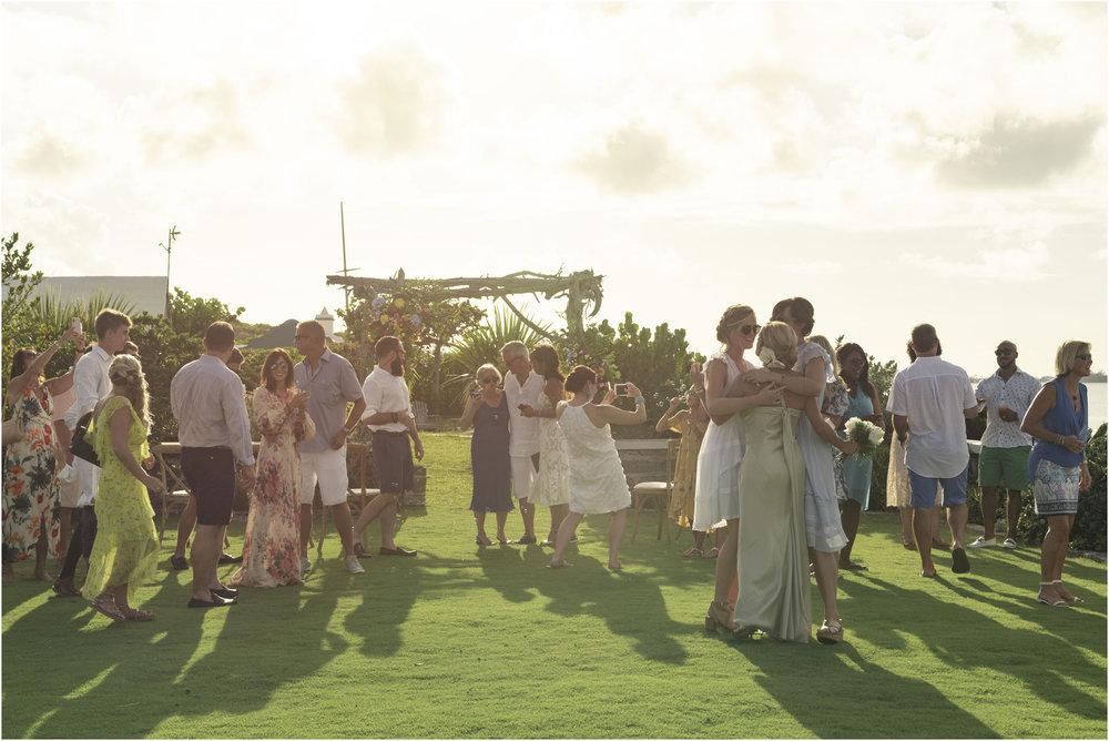 ©FianderFoto_Bermuda_Wedding_Photographer_Long_Island_Bermuda_Nancy_Ray_077.jpg